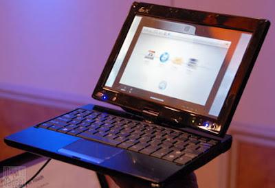 ASUS S121 NETBOOK LAN DRIVER FOR WINDOWS MAC