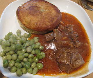 BestPie: Not just any Fray Bentos...