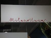 %name MilanoTripNight