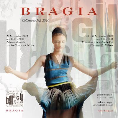 invito+mi BRAGIA   23.09.10   Milano