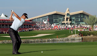 Abu_Dhabi_Golf_Club_18th