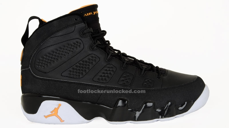 newest b3b35 25662 Release Dates !!!!! Jordan Brand   The Night Is Young
