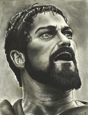 King_Leonidas_by_EuroFoxx.jpg (300×389)