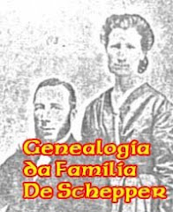 genealogia De Schepper