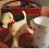 Petsmart Canned Dog Food Brands