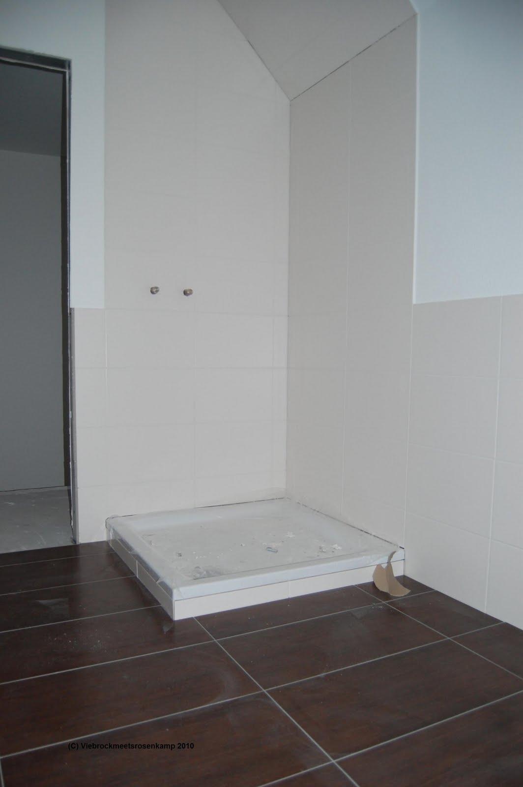 viebrock meets rosenkamp. Black Bedroom Furniture Sets. Home Design Ideas