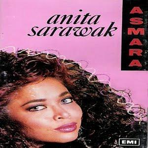 Download Lagu Lestari Alamku