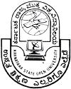 2016 MBA Admission, Entrance Exam: Karnataka State Open