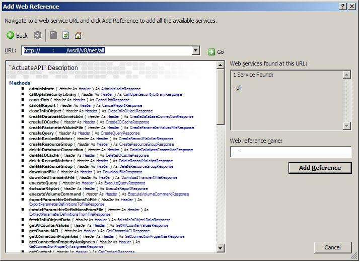 Deltek Vision DBA: 2010