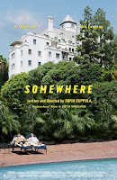 Somewhere Song - Somewhere Music - Somewhere Soundtrack