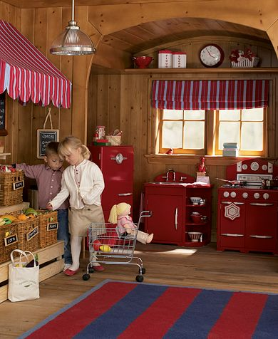 My Favorite Diy Ideas For Transforming Your Child S Room