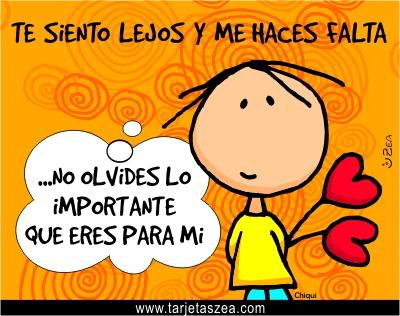 Amor Me Haces Falta Frases Www Imagenesmy Com