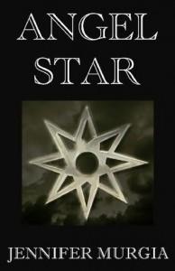https://i2.wp.com/4.bp.blogspot.com/_WkGxlkaYJio/TJ1ThXdHugI/AAAAAAAAAxQ/Jsm2j4JTS64/s1600/Angel+star.jpg?resize=226%2C321