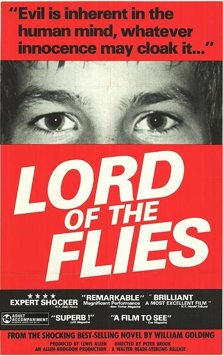 lord regarding the actual jigs 1963 film