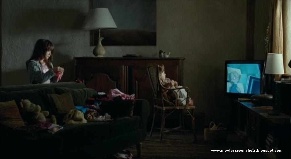 vagebond 39 s movie screenshots je l 39 aimais someone i loved 2009. Black Bedroom Furniture Sets. Home Design Ideas