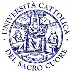 "Master in ""International Human Resource Management"" all'Università Cattolica di Milano"