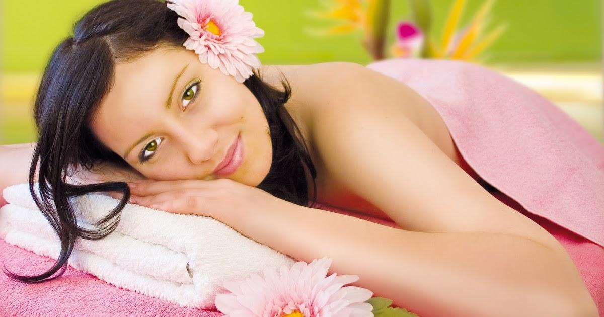 comment faire un exfoliant pour le visage etre radieuse par josianne brousseau. Black Bedroom Furniture Sets. Home Design Ideas