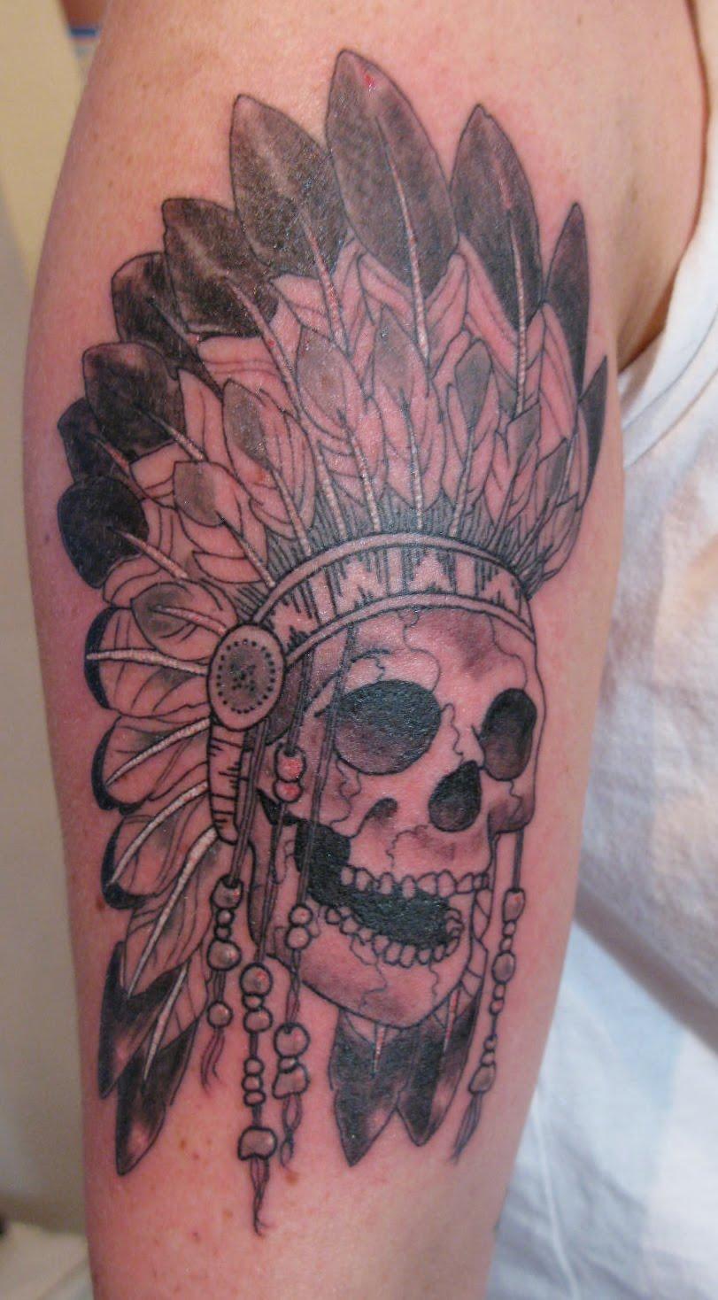 28+ [apache indian tattoo designs] | 75 best apache indian ...  28+ [apache ind...