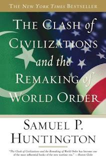 Le Choc Des Civilisations Samuel Huntington : civilisations, samuel, huntington, D'Attariq:, Décès, Samuel, Huntington., Civilisations, Vieille, Vision, Nouvelle, étape