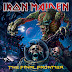 Iron Maiden - The Final Frontier - Nouvel album 2010 - New album 2010