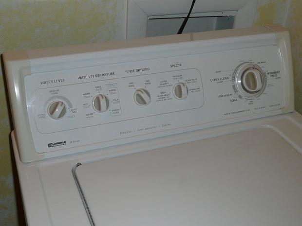 Kenmore 110 Wiring Diagram - imgMeta on