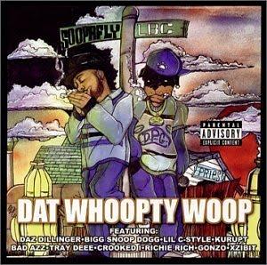 Strictly Old School Hip Hop: September 2010