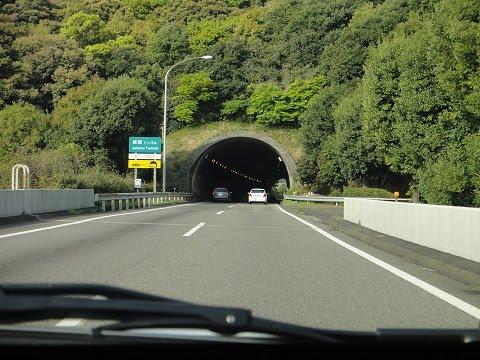 Raymond's blog: 日本自助駕車