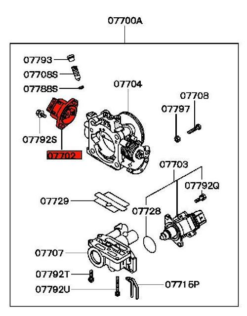 2014 Mitsubishi Outlander Sport Wiring Diagram