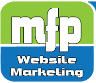 Why effective web site marketing is important in attracting visitors