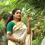 Beautiful Pictures Of Kavya Madhavan