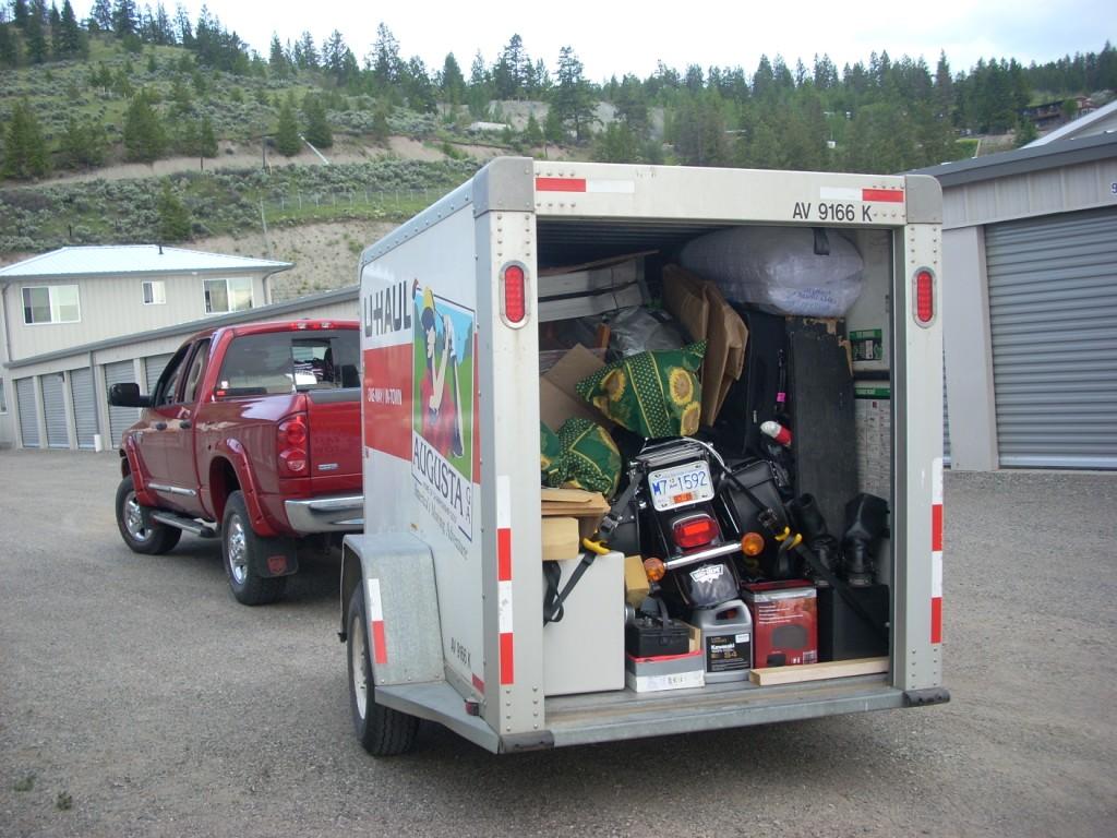 medium resolution of u haul sales of used autos post u haul wiring harness diagram u haul 4