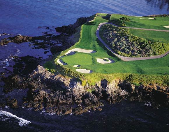 Next Best Pine Valley Pacific Dunes San Francisco Bay Harbor Links Royal County Down Crystal Downs Prairie Shinne Hills