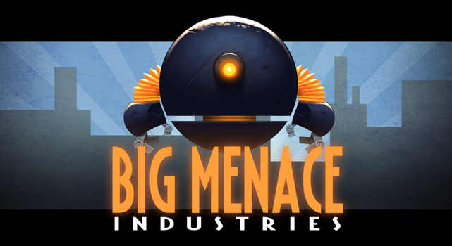 Big Menace Industries