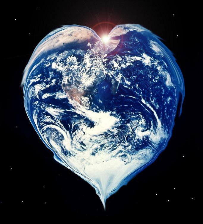 heart+earth+by+donald.jpg
