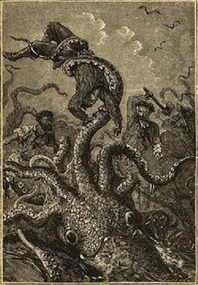 8c9ee055d3 Octopus+Attacking+the+Nautilus+--+Edouard+Riou.jpg