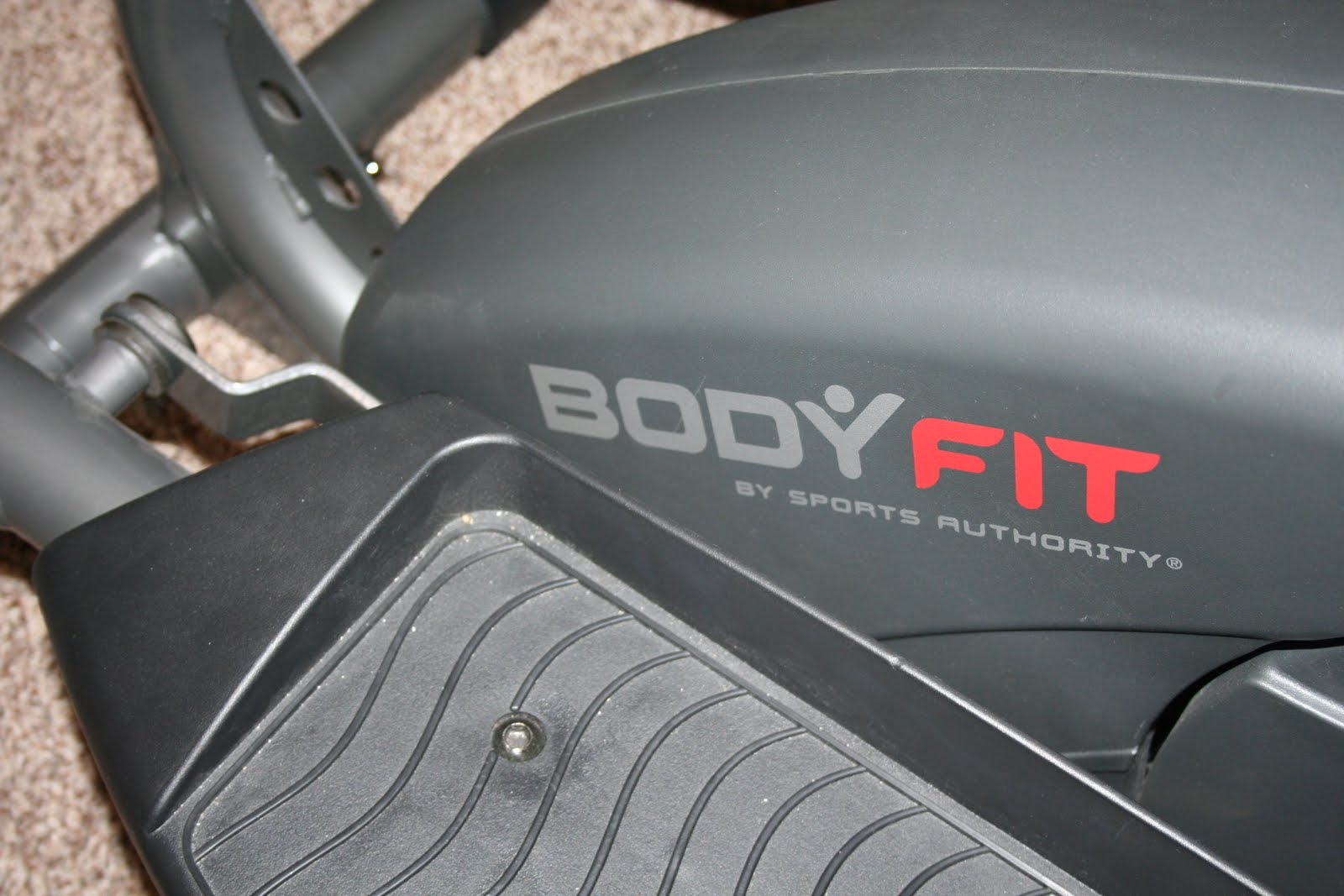 Fitness equipment shop in bangalore quikr, bodyfit ...