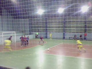 3d1058fbd3 ... primeira divisão jauense foi disputada no Distrito de Potunduva