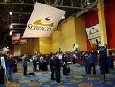 It is Floor Covering Trade Show Season