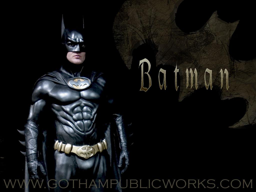 Superman Logo Hd Iphone Wallpaper Vibe Foto Amp Decora 231 245 Es Batman