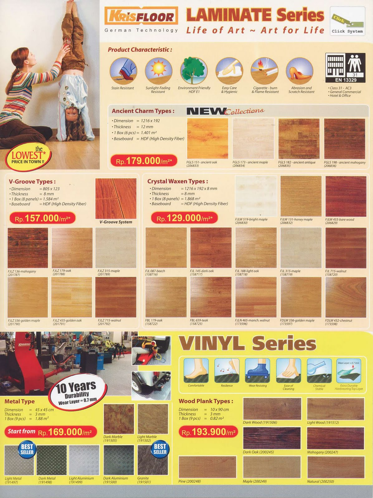 Ace Flooring Laminate Flooring Carpet Tile From Ace