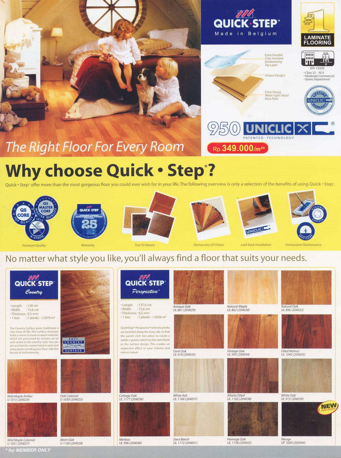 Floor Leveler Lowes Shop Dap 32 Oz Gray Patching And