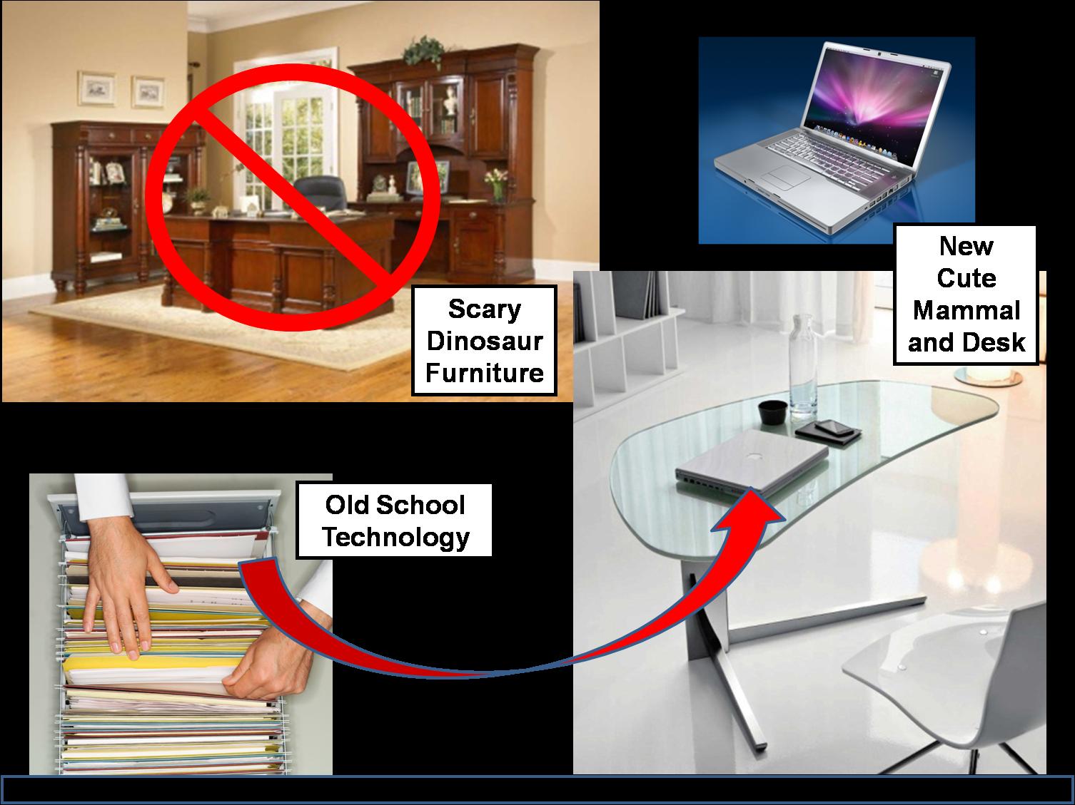 Close Out Discontinued Furniture Trane Furnace Compare