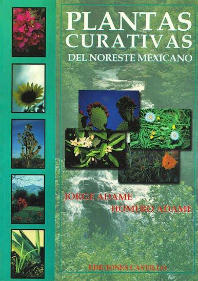 manual práctico de plantas medicinales pdf