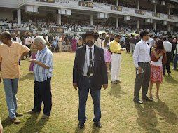 derby hindu singles The blue riband event of the indian turf, the mcdowell indian derby, now rechristened as the kingfisher ultra indian derby, occupies pride of place as the mother of all derbies in the country and is s.