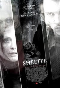 Shelter der Film