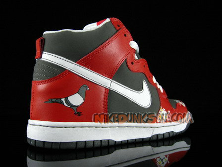 [Nike_Dunks_High_Pooped_on_By_Pigeons_Customs_Red_Brown_2.jpg]