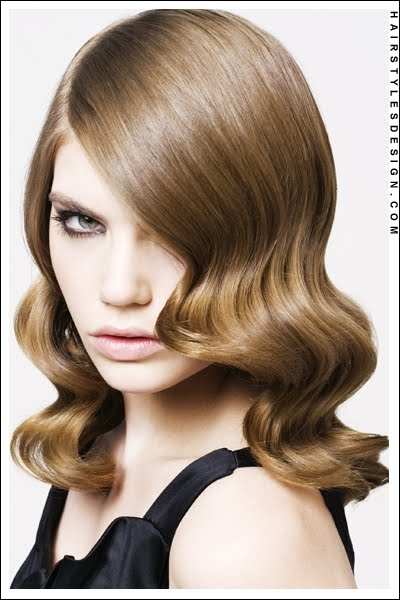haircut check in fashion style hair amp 3909