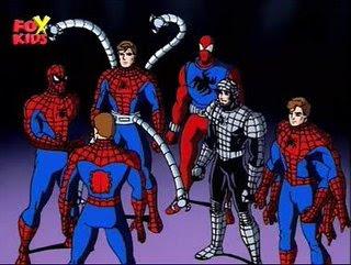 http://4.bp.blogspot.com/_WvWIv2TFsvU/TCUPybuH8XI/AAAAAAAAML0/H0jxuovopHI/s400/Spider-Man-Animated-Series-Spider-Wars.jpg