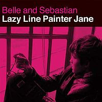 http://4.bp.blogspot.com/_Ww68mGbAKGM/SnHf_p9qJwI/AAAAAAAAAGg/_Yv8hgMYMuA/s320/bs_-_Lazy_Line_Painter_Jane.jpg