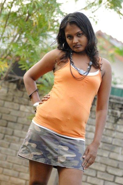 Sri lankan gon badu rata gihilla guwena heti - 2 5